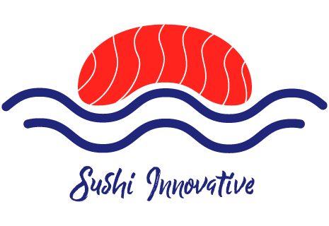 Sushi Innovative