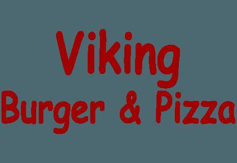 Viking Burger & Pizza