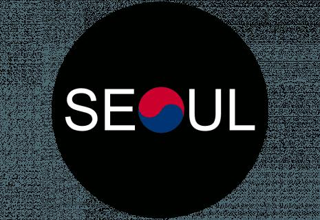 Restaurant Seoul (Koreansk)
