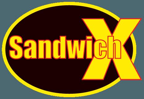 Sandwich & Pizza X