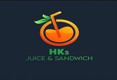 HK's Juice & Sandwich