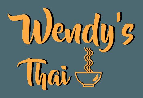 Wendy's Pit-avatar