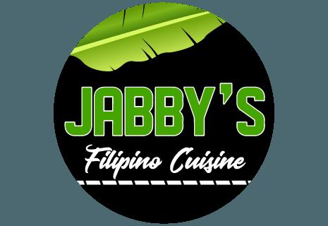 Jabbys Filipino Cuisine