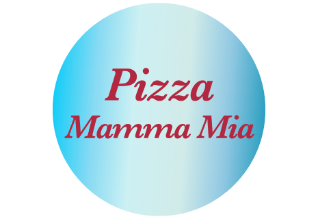 Mamma Mia Pizza