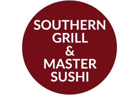 Southern Grill & Master Sushi & Bubble Tea