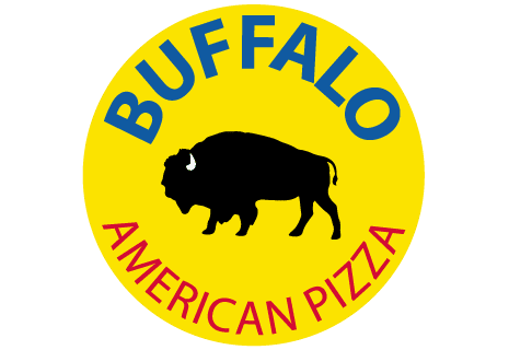 Buffalo American Pizza (Kiosk Online)