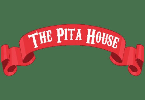 The Pita House