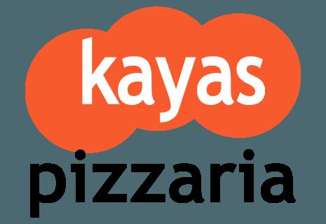 Kayas Pizzaria