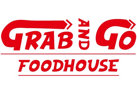 Grab and Go - Foodhouse