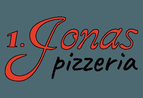 Jonas Pizzeria