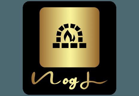 N og L Pizzeria-avatar