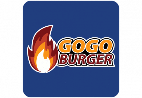 GoGo Burger