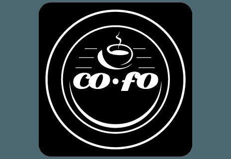 Cofo - Take Away