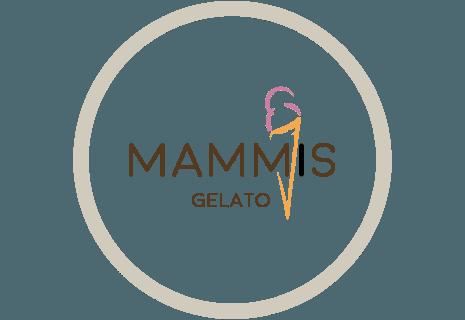 Mammis Gelato - Rosengade