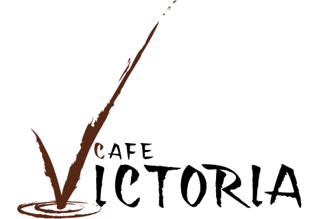 Café Victoria (Rosengaardcentret)