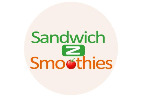 Sandwich N Smoothies
