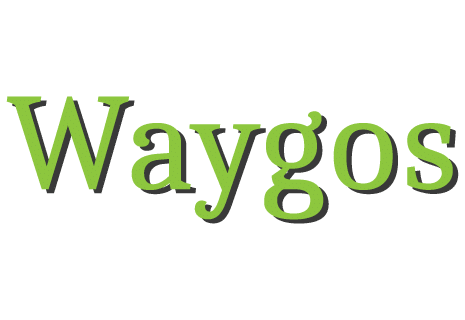 Waygos