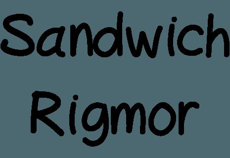 Sandwich Rigmor