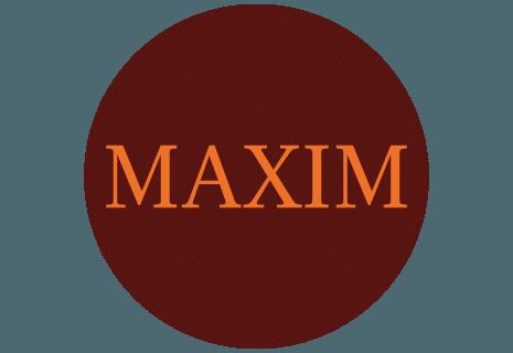 Maxim Pizza & Grill