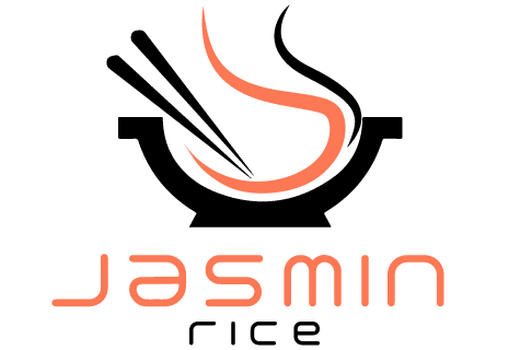 Jasmin Rice Amager