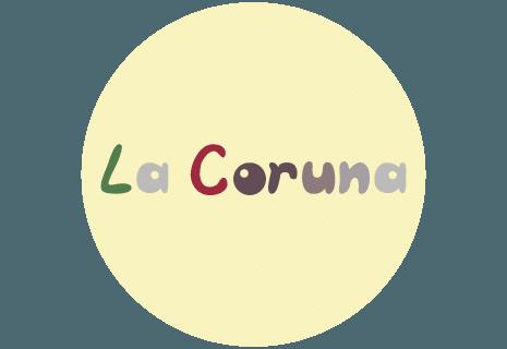 La Coruna-avatar