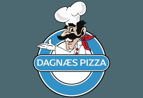Dagnæs Pizza-avatar