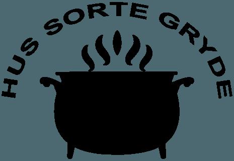 Hus Sorte Gryde-avatar