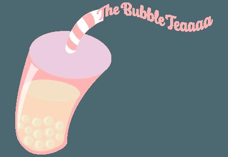 The Bubble Teaaaa