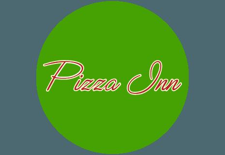 Pizza Inn & Mini Kiosk