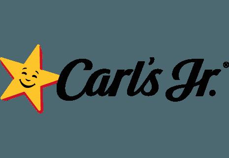Carl's Jr levering og take away