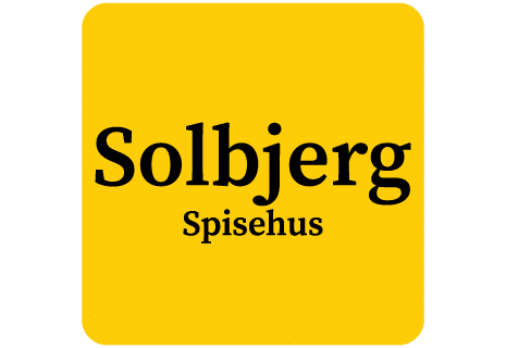 Solbjerg Spisehus-avatar