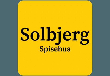 Solbjerg Spisehus