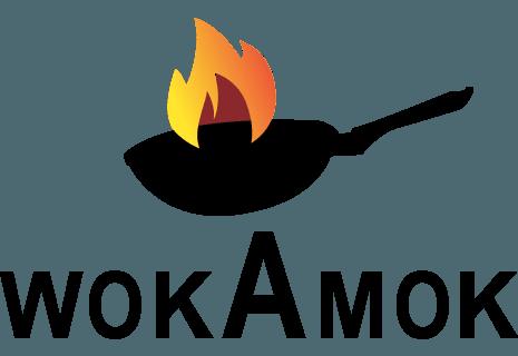 WokAmok - Køge