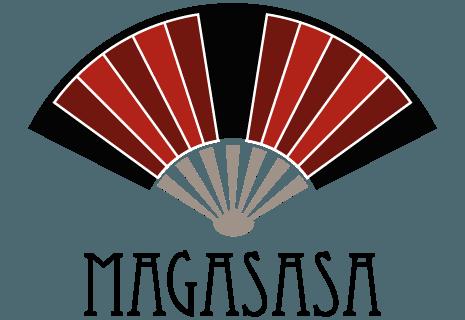 Magasasa Istedgade-avatar
