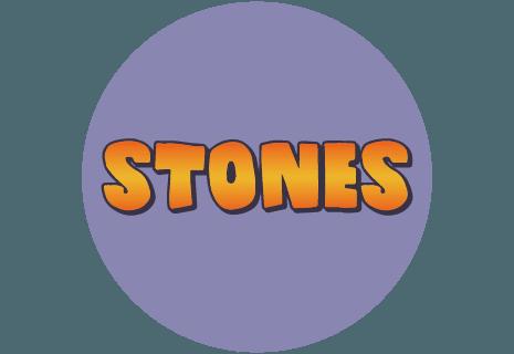 Stone's Pizza Kebab & Grill