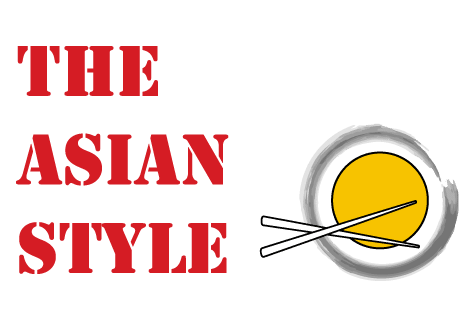 The Asian Style