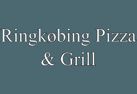 Ringkøbing Pizza & Grill-avatar
