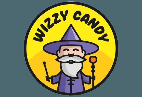 Wizzy Candy
