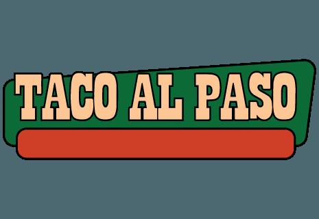 Taco Al Paso