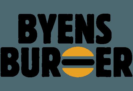 Byens Burger - Aarhus