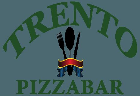 Trento Pizzabar