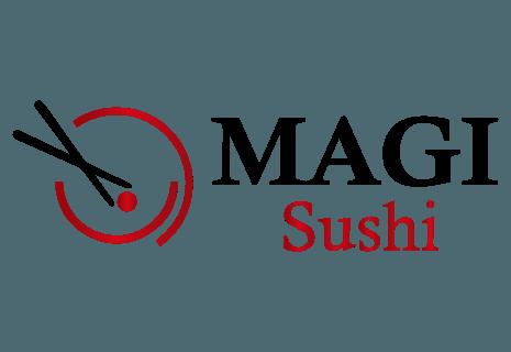 Magi Sushi - Brønshøj