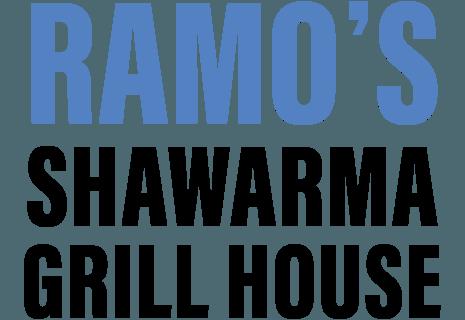 Ramo's Pizza Shawarma grill house