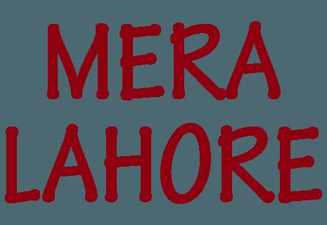 Mera Lahore