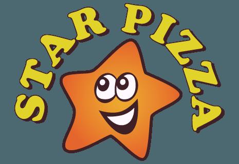 Star Pizza-avatar