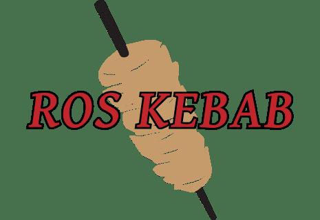 Ros Kebab-avatar