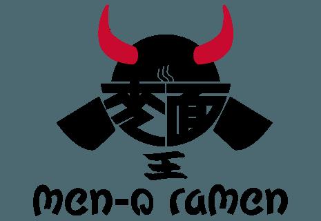 Men-O Ramen
