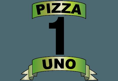 Uno Pizza & Grillhouse