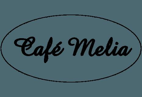 Café Melia