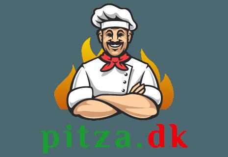Pitza.dk